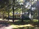2104 Neuse Colony Drive - Photo 1