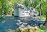 8513 Polaris Drive - Photo 26