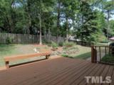 6001 Bramblewood Drive - Photo 25