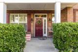 10321 Sablewood Drive - Photo 3