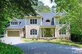 112 Camden Forest Drive - Photo 1