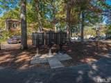106 Applecross Drive - Photo 22