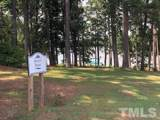 106 Indian Cove - Photo 16