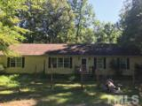 467 Meadow Branch Road - Photo 1