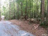 Tract 5 Earpsboro Chamblee Road - Photo 1