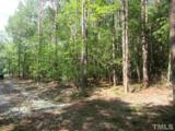Tract 7 Earpsboro Chamblee Road - Photo 1