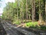 Tract 9 Earpsboro Chamblee Road - Photo 1