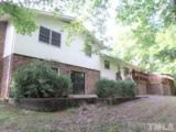 5516 North Hills Drive - Photo 24
