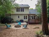 10704 Peppermill Drive - Photo 20