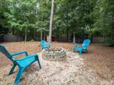 10704 Peppermill Drive - Photo 22