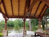 3633 Hickory Manor Drive - Photo 10