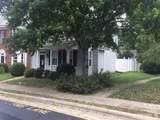 2617 Garden Knoll Lane - Photo 3