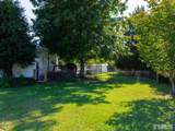 8644 Burnside Drive - Photo 20