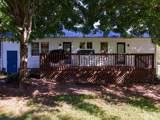 8644 Burnside Drive - Photo 21