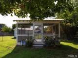 8644 Burnside Drive - Photo 22