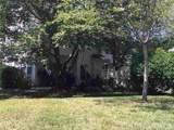 2647 Garden Knoll Lane - Photo 27