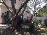 2647 Garden Knoll Lane - Photo 29