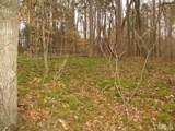642 acres Gentry Ridge Road - Photo 22
