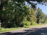 Polk Huff Road - Photo 3