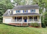 4204 Sancroft Drive - Photo 1