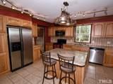 4204 Sancroft Drive - Photo 8