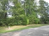 110 Robyns Ridge Drive - Photo 1