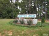 110 Robyns Ridge Drive - Photo 3