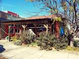 1328 Courtland Drive - Photo 6