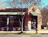 1328 Courtland Drive - Photo 7
