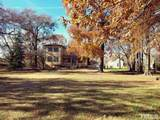 1328 Courtland Drive - Photo 8