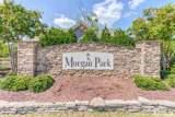 137 Morgan Ridge Road - Photo 27