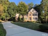 7000 Millstone Ridge Court - Photo 30