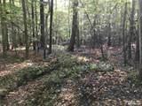 15.10 acres Old Allensville Road - Photo 16