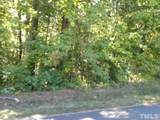 133 Cherokee Drive - Photo 3