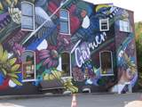 140 Montague Street - Photo 24