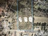 Lot 2/1.6 Acres Truelove Road - Photo 4