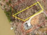 Lot 8 Fishermans Point Road - Photo 7