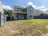 3958 Patriot Ridge Court - Photo 27