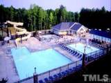 100 Mcleod Forest Circle - Photo 30