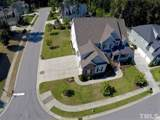 717 Rolling Springs Drive - Photo 2
