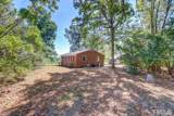 2627 Anthony Road - Photo 20