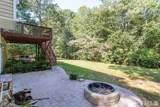 239 Mill Creek Drive - Photo 4