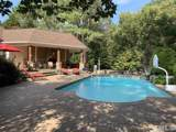 6220 Therfield Drive - Photo 22
