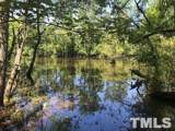 Lot 3/1.6 Acres Truelove Road - Photo 2