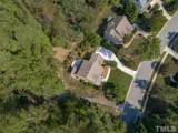 301 Wescott Ridge Drive - Photo 29