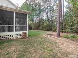 112 Sycamore Ridge Lane - Photo 19
