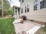 112 Sycamore Ridge Lane - Photo 22