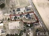 3105 Meadowlark Road - Photo 30