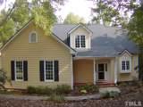 7216 Ridgeline Drive - Photo 1