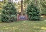 7216 Ridgeline Drive - Photo 30